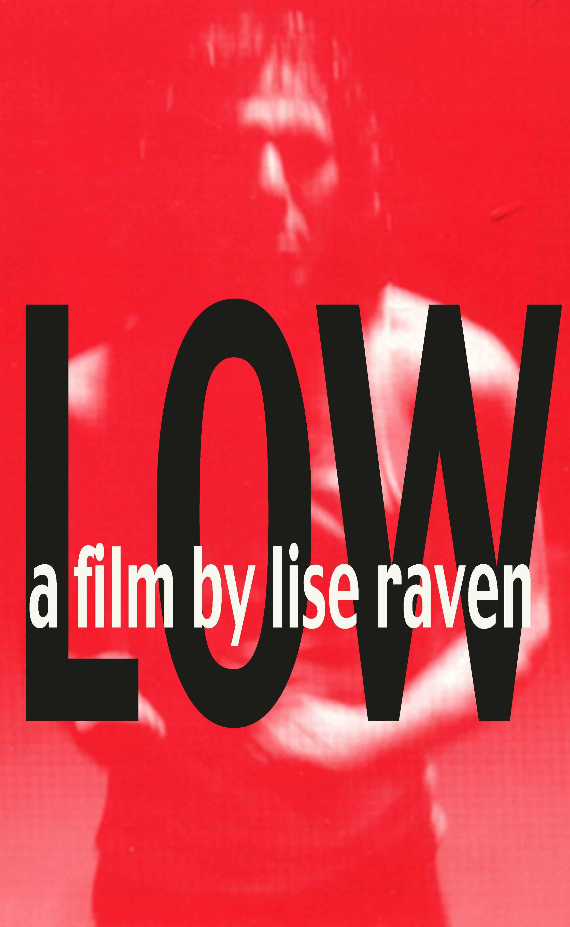 LOW poster 240 pixels